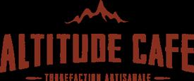 Altitude Café